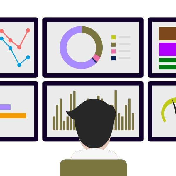 Web2Store Analytics